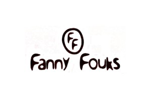Fanny Fouks