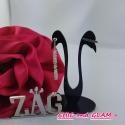 "B.O pendant ""Make a wish"" ZAG"