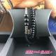 Bracelet multi matière coll men ZAG