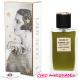 "Elixir de luxe""Soleil et merveilles "" Lady wood 100ml"