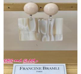 B.O Ephemère Francine Bramli