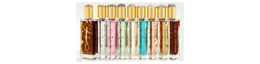 Parfum,Elixir .