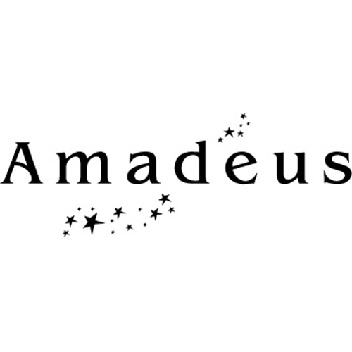 AMADEUS/CADES